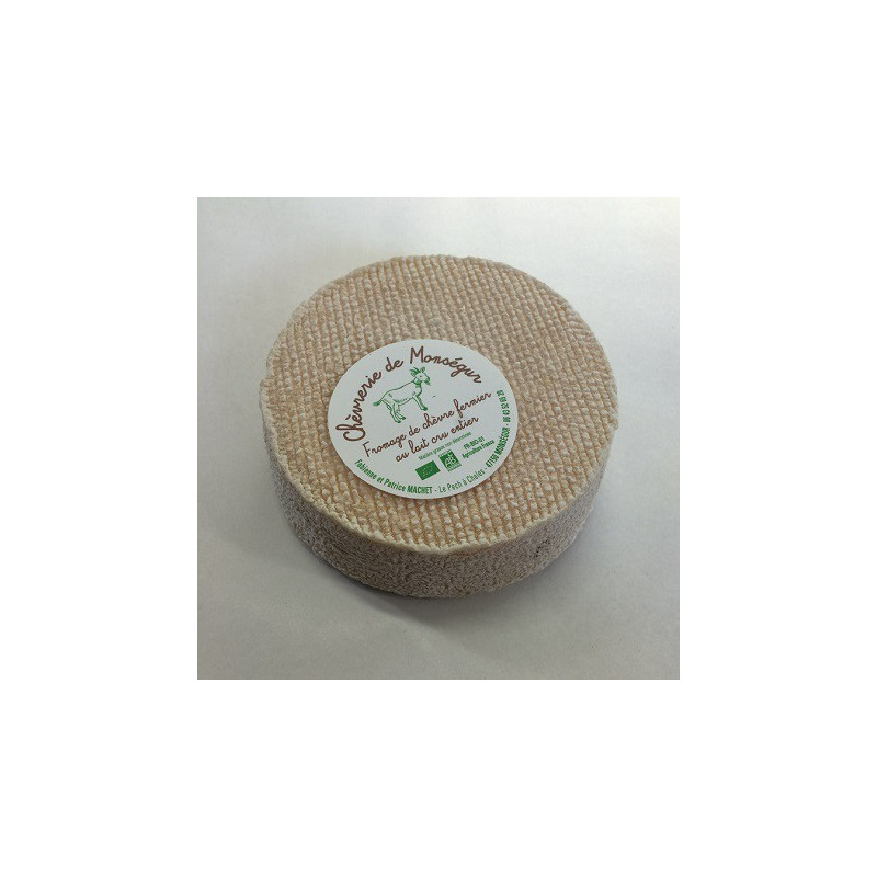 Confiture SOLIDAIRE Agrumes 100% BIO - 324 ml