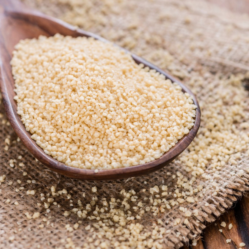 Orange Maltaise - 1 kg env.