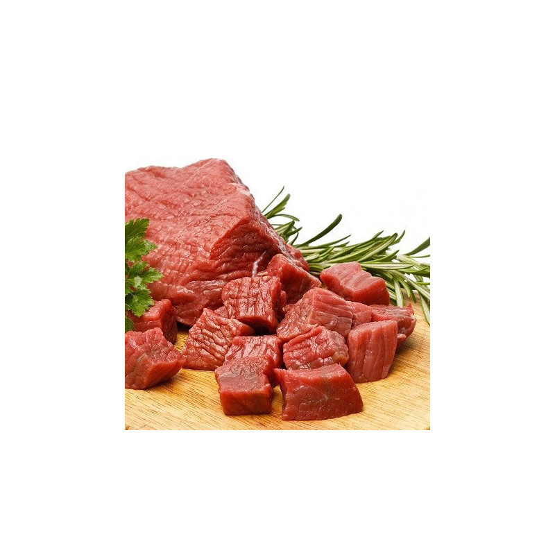 Mini Toasts aux Figues - 140 g.