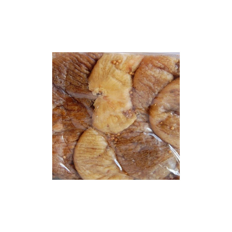 "Confiture Orange, rhum, raisin ""Magdeleine &Joseph"" - 240 g."