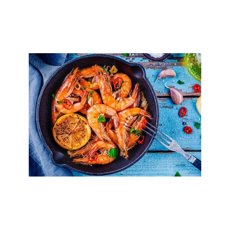 Rooibos thé rouge bio 30g - 20 infusettes