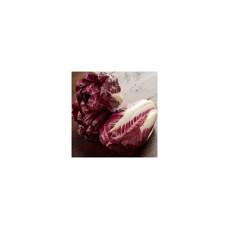 Smoothie KIWI - TOM (à conserver au frais) - 75 cl