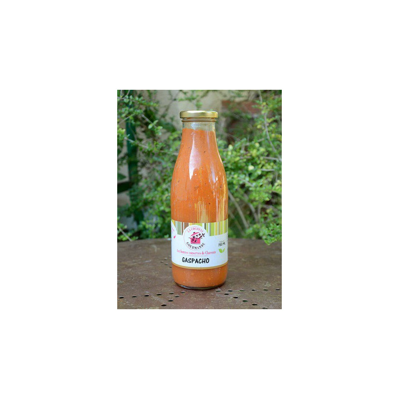 Nectarines Blanches Pays - 500 g env.